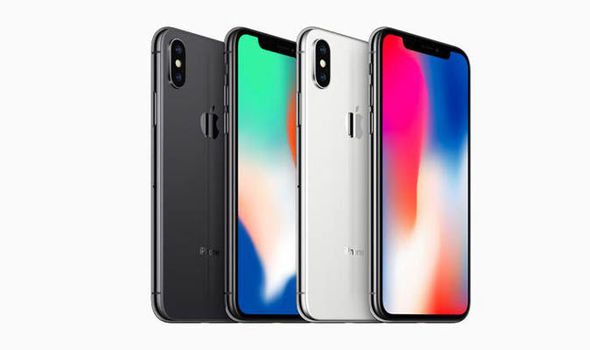 First Notch Phone In The World facts articles