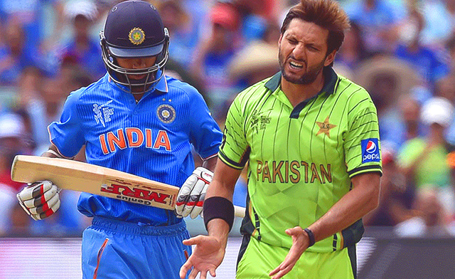 Facts-History-of-Cricket-Rivalry-Between-India-and-Pakistan-Facts-Articles