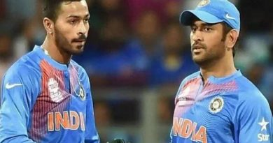 Pandya-told-Dhoni's-move-Bangladesh-was-disappointed-in-the-world-Cup-Facts-Articles