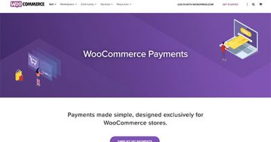 WooCommerce-payment-gateways-facts-articles