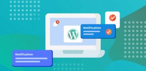 WordPress-Notification-Plugin-Facts-Articles