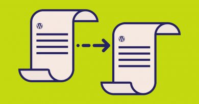 WordPress-duplicate-page-and-post-facts-articles