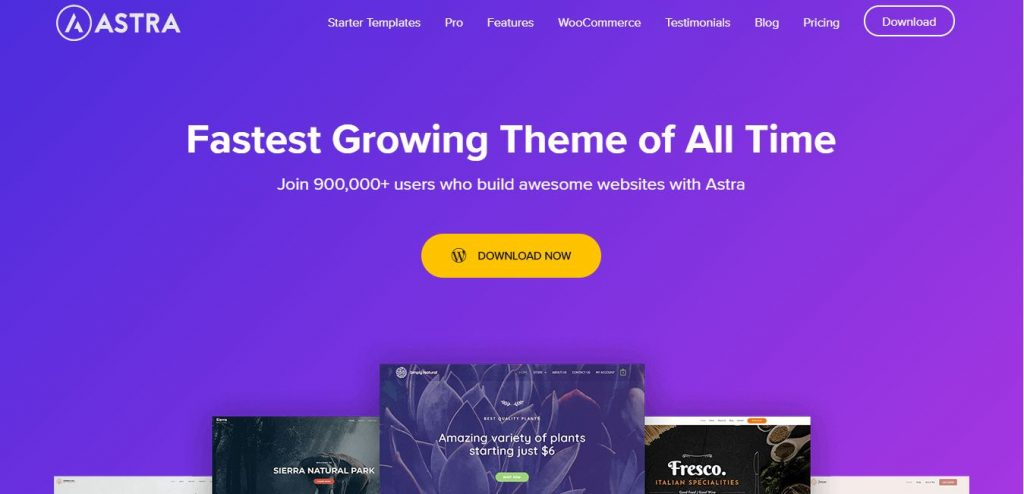 astra-facts-articles WordPress Themes for Apps
