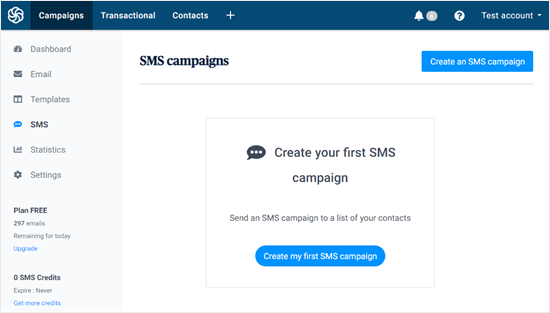 create-first-sms-campaign-facts-articles