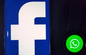facebook-whatsapp-facts-articles