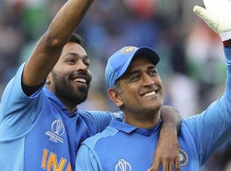 hardik-pandya-ms-dhoni-strategy-against-bangladesh-facts-articles