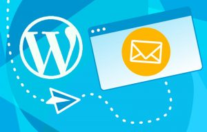 how-to-send-email-in-wordpress