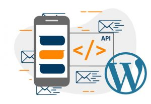 how to send sms in wordpress Facts Articles