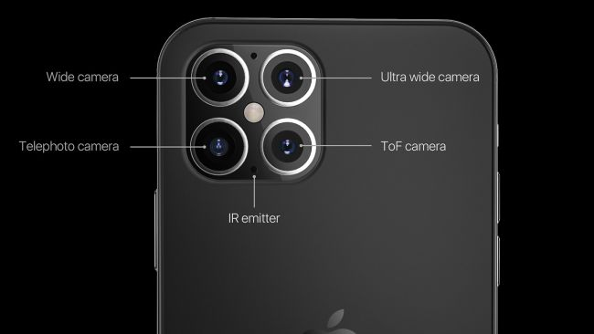 iPhone 12-date-price-leak-Facts-Articles