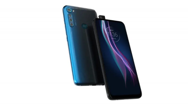 motorola-one-fusion-plus-facts-articles