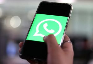 new-special-feature-can-come-soon-in-WhatsApp-Facts-Articles