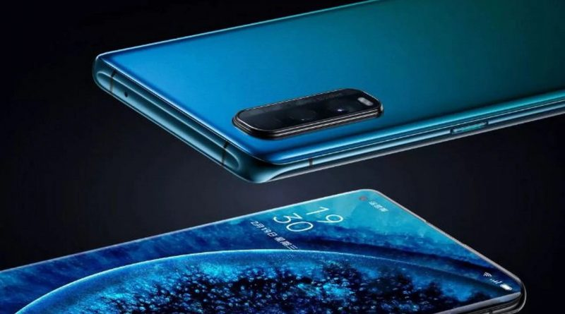 oppo-find-x2-image-facts-articles