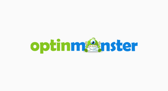 optinmonster facts articles WordPress Notification