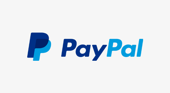 paypal-WooCommerce-payment-gateways-facts-articles