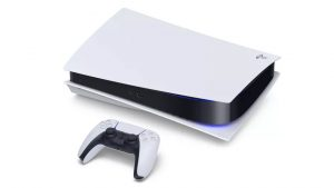 ps5-console-facts-articles