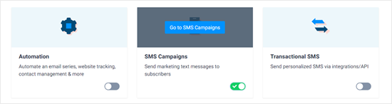 send-in-blue-sms-campaigns-facts-articles