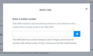 send-test-mobile-number-facts-articles