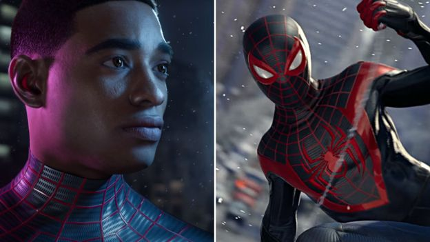 spider_man_composite-facts-articles PlayStation 5