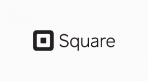 square-WooCommerce-payment-gateways-facts-articles