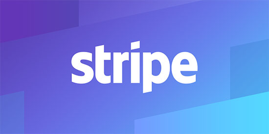 stripe-WooCommerce-payment-gateways-facts-articles