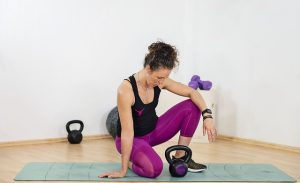 top 10 home workout facts articlrs