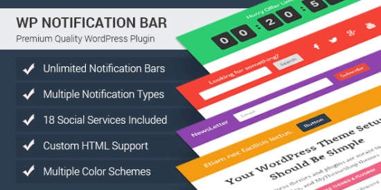 wp-notification-bar-pro-facts-articles