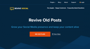revive-old-posts-facts-articles