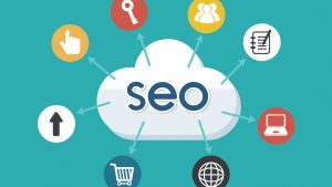 What is SEO - What is search engine optimization