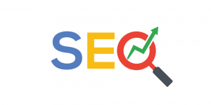 What is SEO - What is search engine optimization2