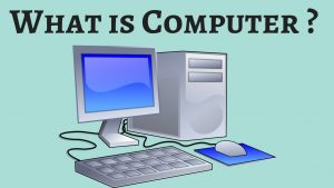 what-is-computer-facts-articles-basic-computer